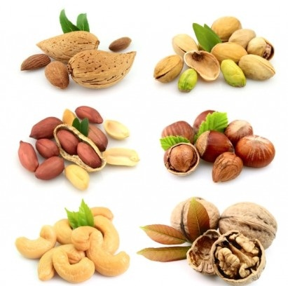 nuts_and_dried_fruit_05_hd_pictures_167452